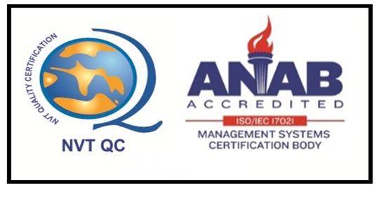 Aquascape Engineers Pvt Ltd