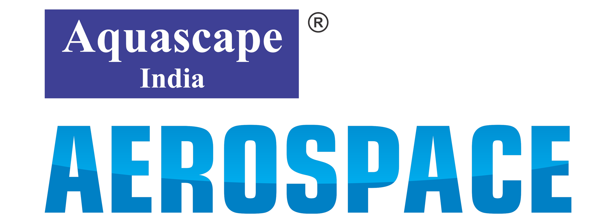 Aquascape Engineers Pvt Ltd